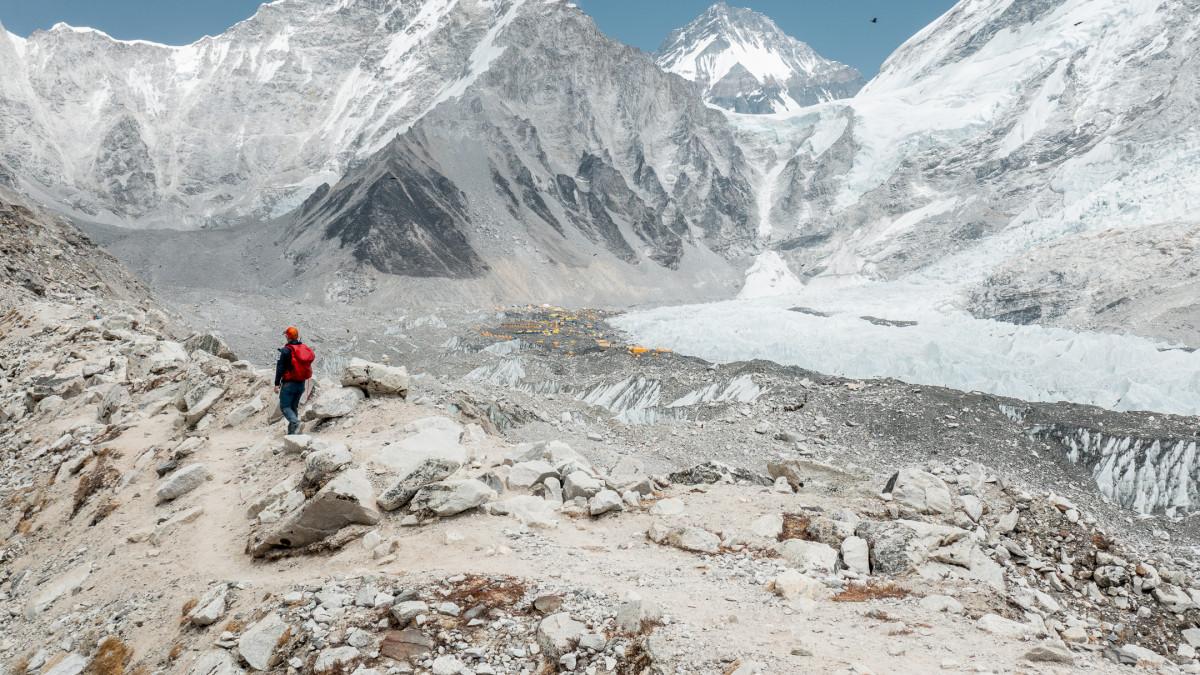 Kathmandu-Everest2021DJI_0899