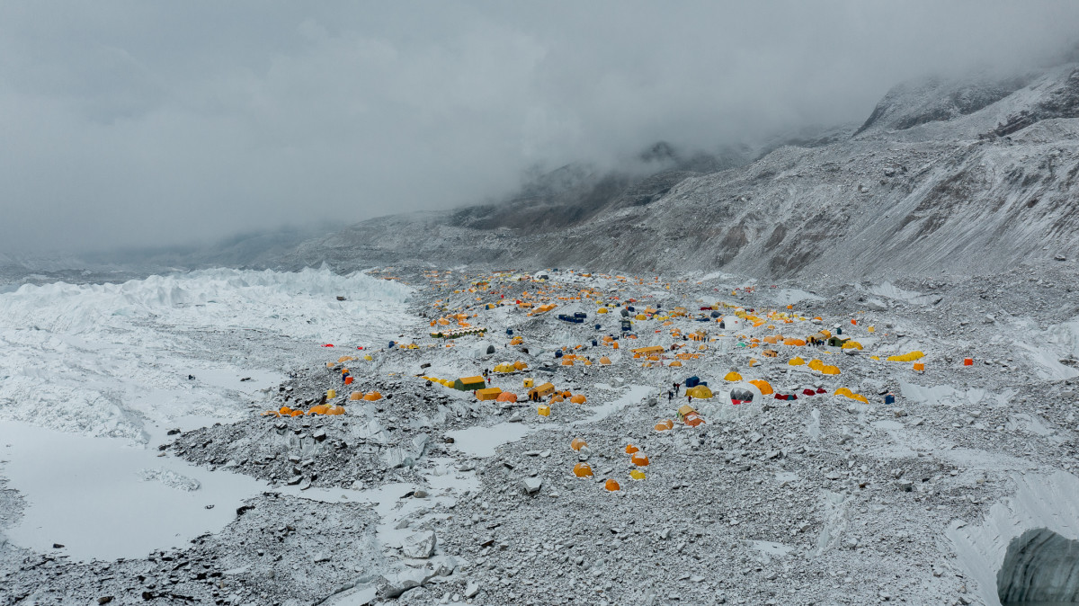 Kathmandu-Everest2021DJI_0909