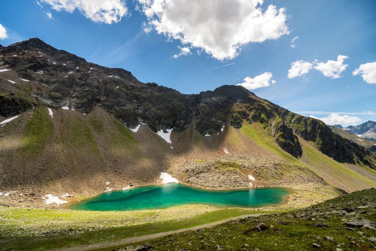 © Innsbruck Tourismus / Danijel Jovanovic