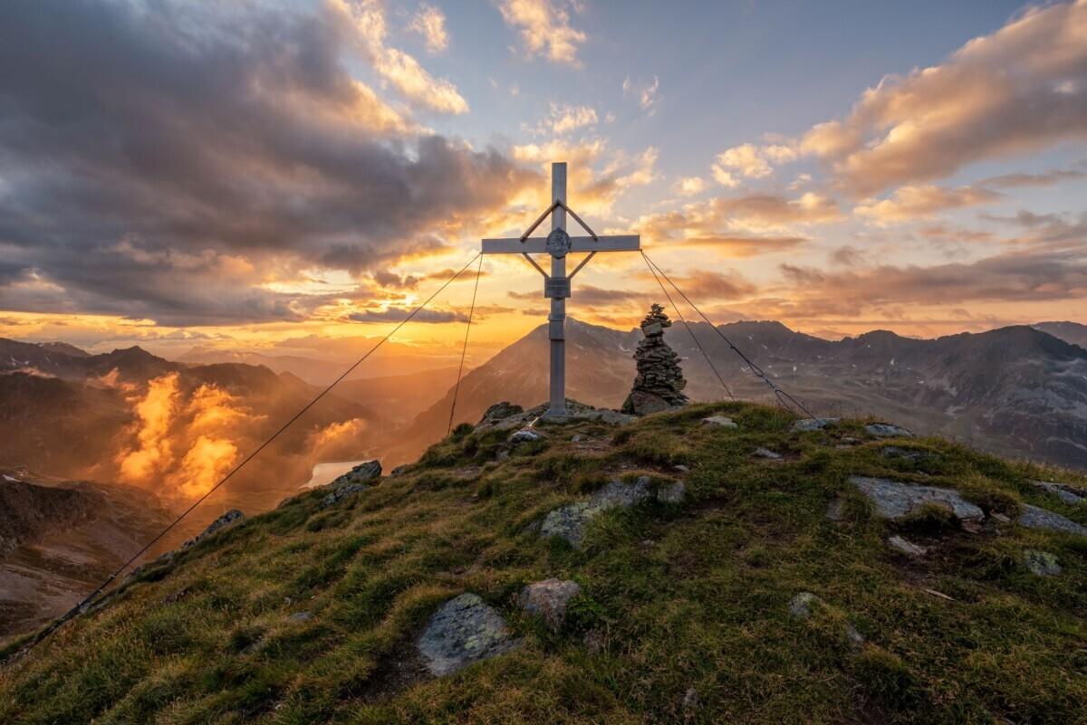 © Innsbruck Tourismus / Markus Mair