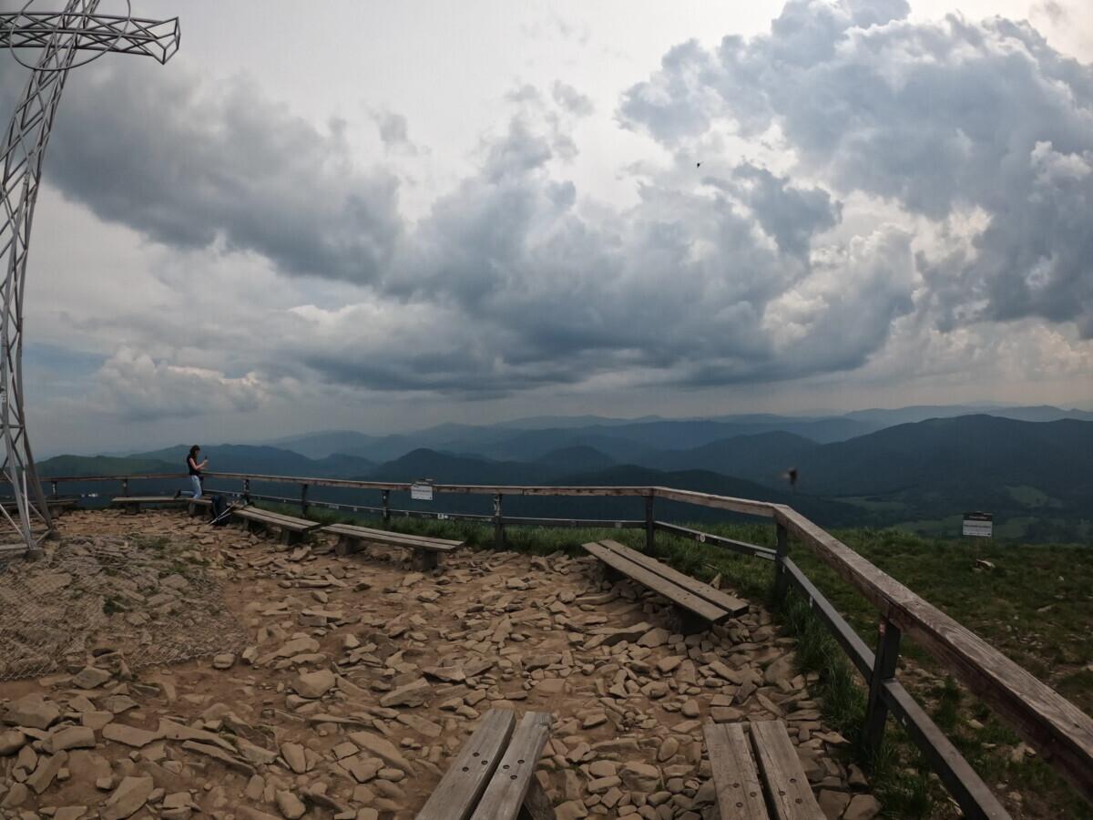 Bieszczady national park_Mountain Reporters_Rick Mulder_Ik Wil Hiken_02