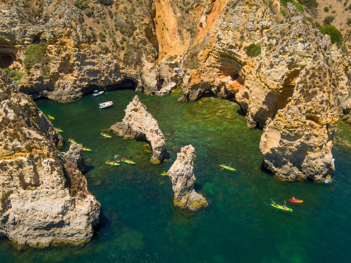 Foto: Team Tourism Consultancy (Interface Tourism)