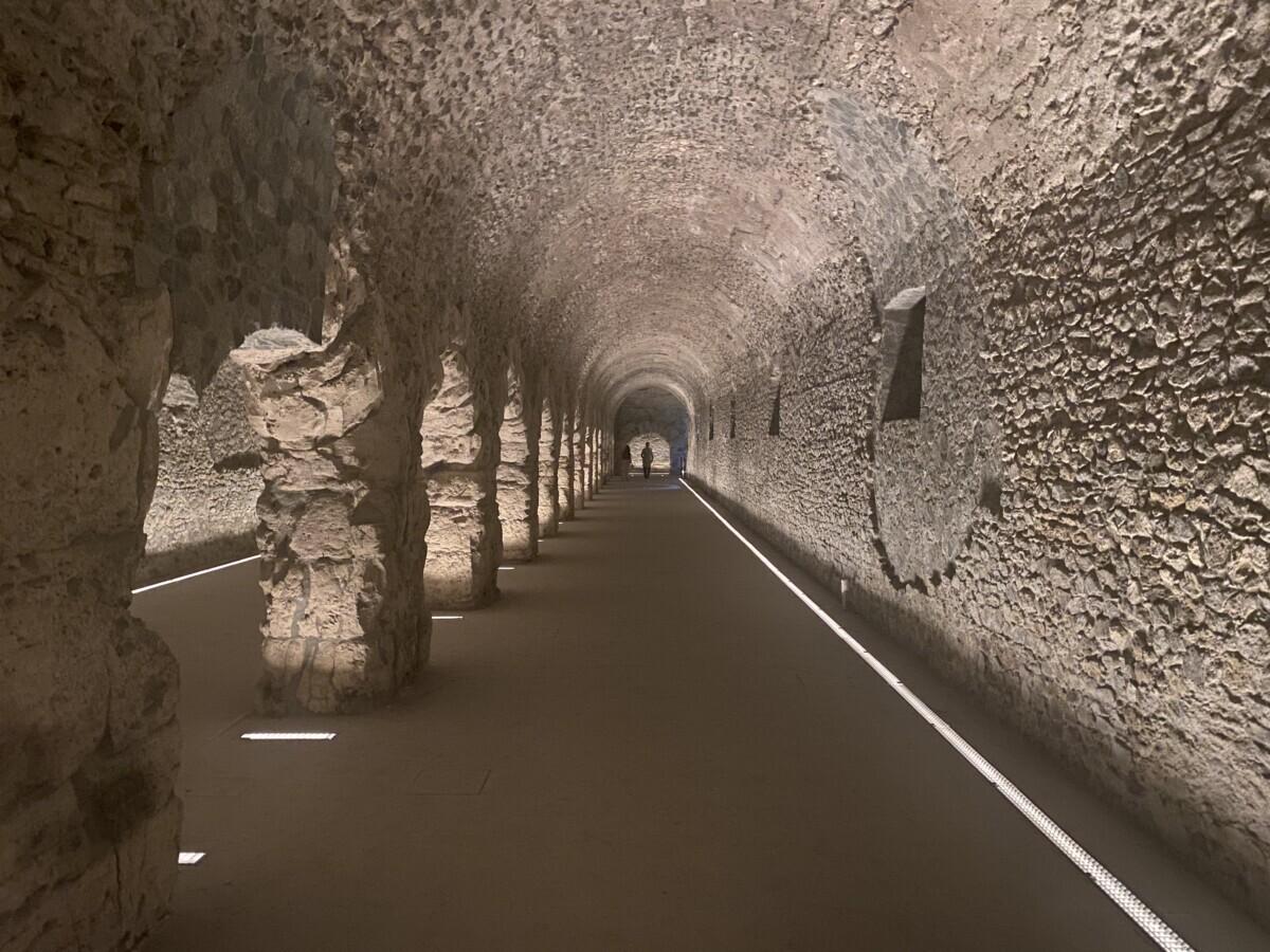 Aosta Forum